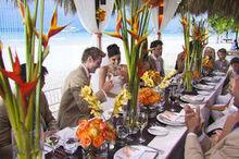 220x220 1489726522 d63318858ce169c6 wedding reception