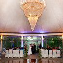 130x130 sq 1393882885243 bg june 2013 wedding in crystal garde
