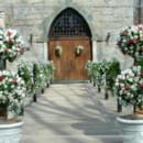 130x130 sq 1448634947731 castle entrance27 scr
