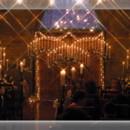 130x130 sq 1461940505430 great hall wedding030 lg