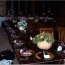 130x130 sq 1461940510519 great hall reception