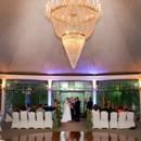 130x130 sq 1461942674347 bg june 2013 wedding in crystal garden