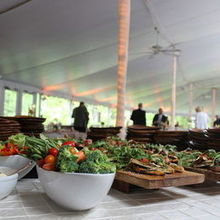 Sage Catered Events
