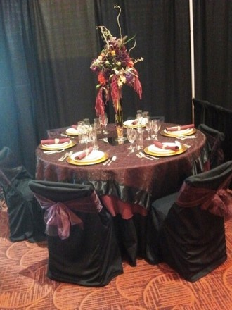 salem wedding rentals reviews for rentals