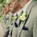 130x130 sq 1417479499743 kaplan wedding 124 of 553 1