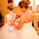 130x130 sq 1420961893815 cavender castle weddings 002