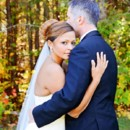 130x130 sq 1420961911236 cavender castle weddings 006