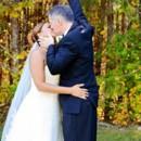 130x130 sq 1420961915405 cavender castle weddings 007