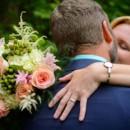 130x130 sq 1420961962920 cavender castle weddings 018