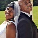 130x130 sq 1420961982823 cavender castle weddings 024