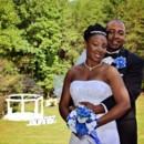 130x130 sq 1420962018309 cavender castle weddings 032