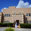 130x130 sq 1420962020922 cavender castle weddings 033