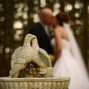 130x130 sq 1420962040820 cavender castle weddings 038