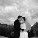 130x130 sq 1420962049074 cavender castle weddings 041