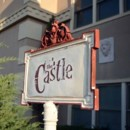 130x130 sq 1420962076338 cavender castle weddings 051