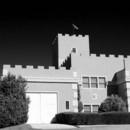 130x130 sq 1420962097565 cavender castle weddings 059