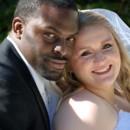 130x130 sq 1420962120609 cavender castle weddings 067