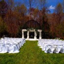 130x130 sq 1420962131212 cavender castle weddings 071