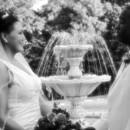 130x130 sq 1420962202363 cavender castle weddings 092