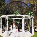 130x130 sq 1421640751418 cavender castle outdoor wedding ceremony01