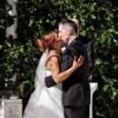 130x130 sq 1421640757799 cavender castle outdoor wedding ceremony02