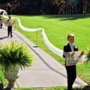 130x130 sq 1421640761443 cavender castle outdoor wedding ceremony03