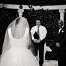 130x130 sq 1421640764285 cavender castle outdoor wedding ceremony04