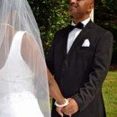 130x130 sq 1421640773583 cavender castle outdoor wedding ceremony07