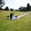 130x130 sq 1421640778353 cavender castle outdoor wedding ceremony08