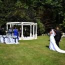 130x130 sq 1421640781634 cavender castle outdoor wedding ceremony09