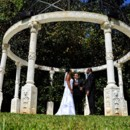 130x130 sq 1421640786591 cavender castle outdoor wedding ceremony10