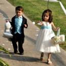 130x130 sq 1421640790047 cavender castle outdoor wedding ceremony11
