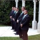 130x130 sq 1421640793360 cavender castle outdoor wedding ceremony12