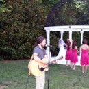 130x130 sq 1421640802325 cavender castle outdoor wedding ceremony14
