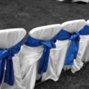 130x130 sq 1421640808971 cavender castle outdoor wedding ceremony16