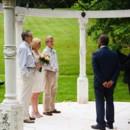 130x130 sq 1421640812255 cavender castle outdoor wedding ceremony17