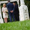 130x130 sq 1421640816121 cavender castle outdoor wedding ceremony18