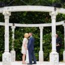 130x130 sq 1421640820653 cavender castle outdoor wedding ceremony19