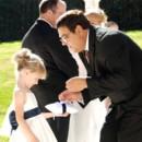130x130 sq 1421640830079 cavender castle outdoor wedding ceremony21