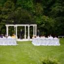130x130 sq 1421640833876 cavender castle outdoor wedding ceremony22