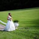 130x130 sq 1421640838648 cavender castle outdoor wedding ceremony23