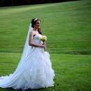 130x130 sq 1421640842987 cavender castle outdoor wedding ceremony24