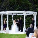 130x130 sq 1421640848036 cavender castle outdoor wedding ceremony25