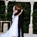 130x130 sq 1421640859485 cavender castle outdoor wedding ceremony27