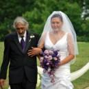 130x130 sq 1421640863508 cavender castle outdoor wedding ceremony28