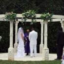 130x130 sq 1421640867191 cavender castle outdoor wedding ceremony29