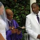 130x130 sq 1421640870490 cavender castle outdoor wedding ceremony30