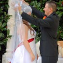 130x130 sq 1421640883964 cavender castle outdoor wedding ceremony33