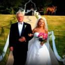 130x130 sq 1421640887341 cavender castle outdoor wedding ceremony35