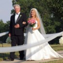 130x130 sq 1421640898135 cavender castle outdoor wedding ceremony38